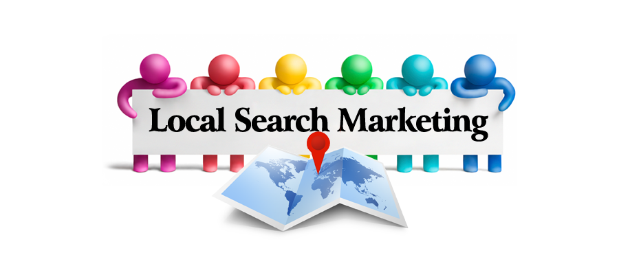 Home | Effective Local Search Engine Marketing & Social Media Marketing