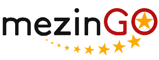 mezingo is the best get google reviews software as a service.