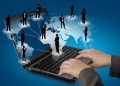 social-networking-concept-7954